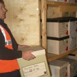 Why Use a Document Storage Facility?