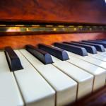 Piano Removals – Hire professionals!