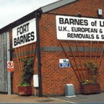 Why should Businesses use Storage Facilities?
