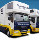 How to choose a Removals Company in Newark