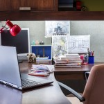 Office Relocation the Easy Way