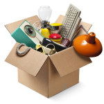 Top Tips For Saving Money When Moving House