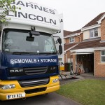 Why We're Lincoln's Leading Removals Company