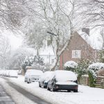 5 Tips for Moving House in Winter