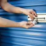 The Ultimate Guide to Self Storage