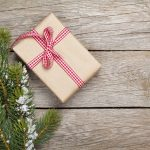 Moving House at Christmas: How to Make it Stress Free
