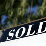 Top tips for a quick house sale