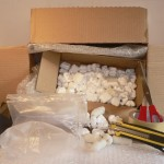 Packing Tips for Moving Difficult Belongings