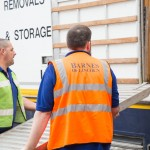 Our Top Tips for Preparing for Your Removals Service