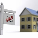 Understanding Mortgages When Buying a House