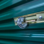 Things That You Shouldn't put in Self Storage