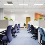5 Useful Tips for an Office Relocation