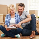 Who to Notify When Moving House