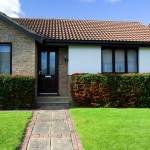 Downsizing Tips: How to Move to a Smaller Property With Ease
