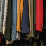 How to Store Clothes in Long Term Self Storage