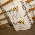 A Guide on Packing Materials for Moving House