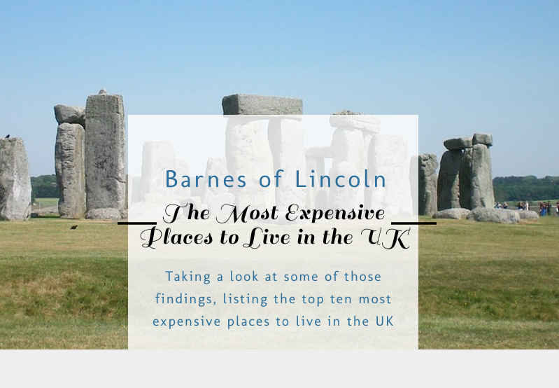 Barnes-of-Lincoln-infographic header