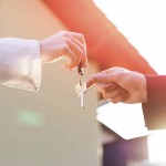 Advice for Becoming a New Homeowner